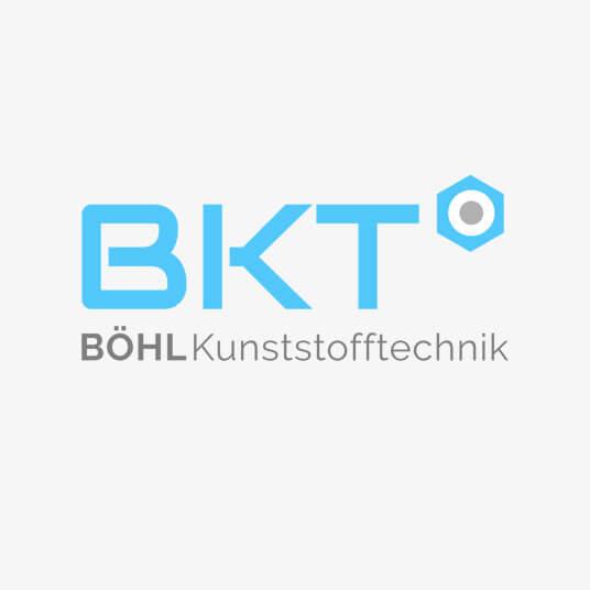 BKT - Logo
