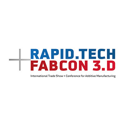 PROTIQ auf der Rapid.Tech 2018 in Erfurt